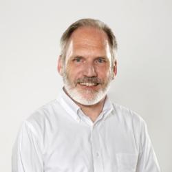 Alfred Körbel