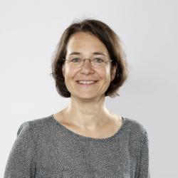 Kathrin Feigs