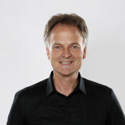 Thomas Scholle