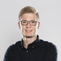 Jan Niklas Lenßen