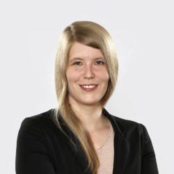 Sarah Werlemann